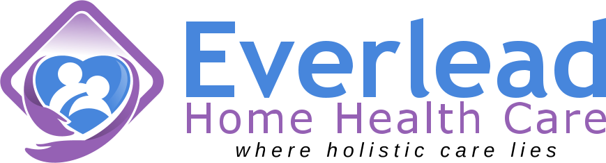 Everlead Home Health Care